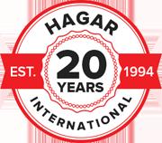20years_logo