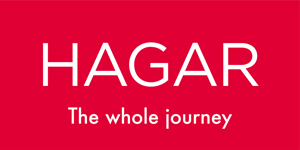 Hagar International