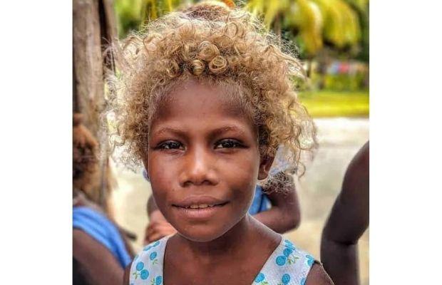 We've Partnered with HOPE Trust in Solomon Islands